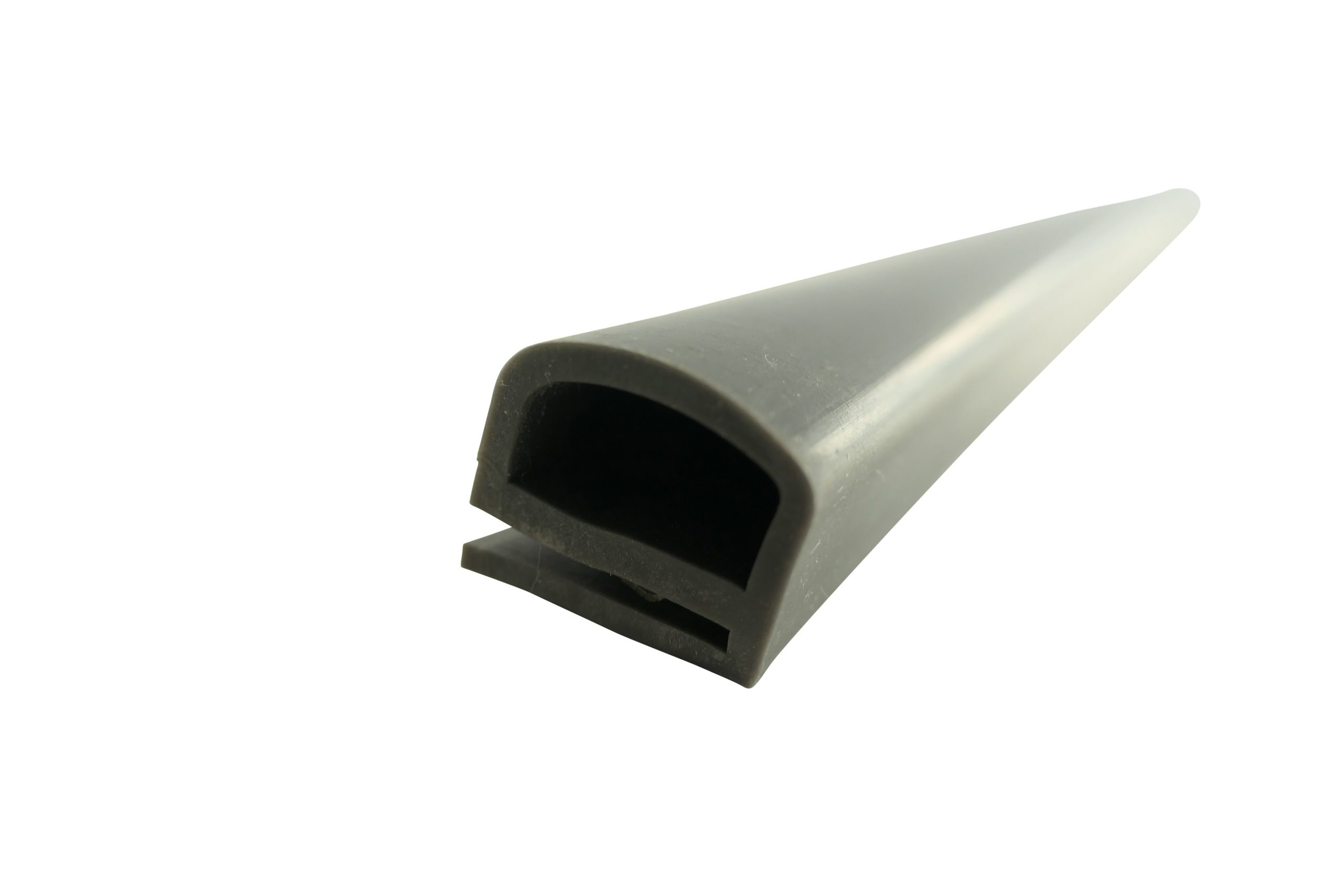 joint silicone pour porte battante et passe-plat SPENLE