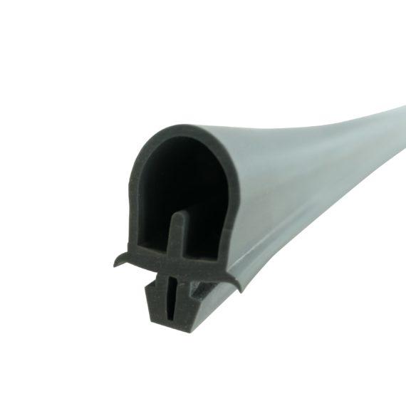 joint silicone pour porte étanche coulissante SPENLE