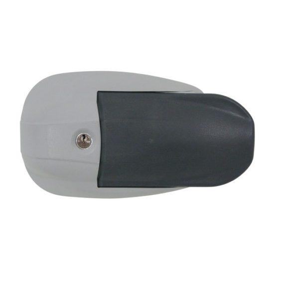 serrure de porte FERMOD 521 HP