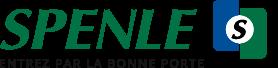 logo entreprise SPENLE